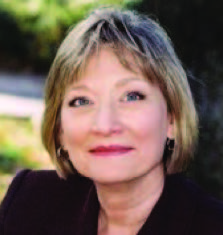 Paula Lindsey