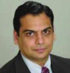 Sumeet Sahnan